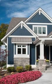 brown exterior paint color schemes25 best Exterior paint schemes ideas on Pinterest  Outdoor house