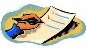 Отчёт по практике юриста Делопроизводство отчет по практике