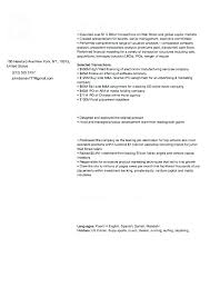 Really Free Resume Llun Classy Is Resume Help Really Free