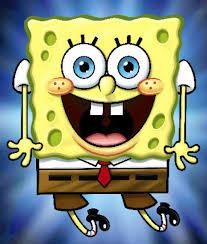 La experiencia Bob Esponja / The SpongeBob experience : Beck ...