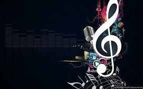 wallpaper desktop abstract music. Brilliant Music In Wallpaper Desktop Abstract Music Desktopbackgroundorg