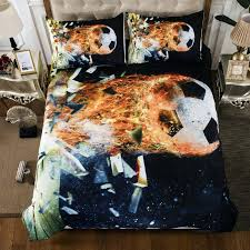 basketball bedding queen size basketball bedding sets queen size soccer duvet cover king queen twin size pillowcase united states united kingdom size in