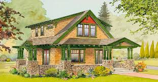 small house plans with porches why it