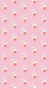 Kawaii iPhone Wallpapers on WallpaperDog