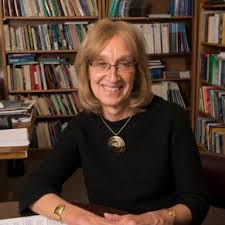 Priscilla M. Regan | Schar School of Policy and Government