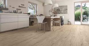 Bodenbeschichtung, moderner designbelag, verlegung von linoleum, laminat oder teppichboden. Bodenbelag Fur Die Kuche Alles Uber Kuchenboden