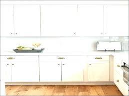 cabinet pulls placement. Cabinet Door Handle Placement Pulls Knob Inside Plan 20 Cabinet Pulls Placement