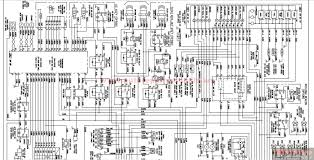 dodge caliber alternator wiring diagram images control wiring daewoo engine diagram get image about wiring