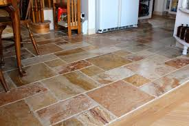 Best Tile For Kitchen Floors The Best Flooring For Kitchens All About Flooring Designs