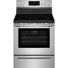complete your kitchen this range frigidaire