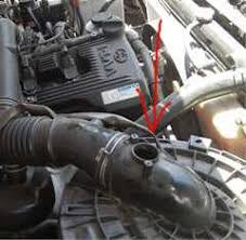 Toyota Hilux test maf sensor Questions & Answers (with Pictures) - Fixya