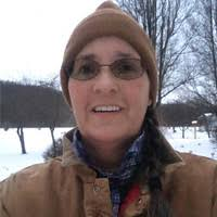 "10+ ""Jody Milligan"" profiles | LinkedIn"