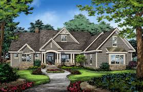 Adorable 50 French Country Ranch House Plans Inspiration Of French Country Ranch Style House Plans