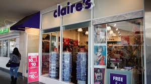 fda also finds that claire s cosmetics could conn asbestos