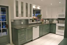 All Wood Kitchen Cabinets Online Custom Design