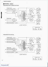 washburn taurus wiring diagram wiring diagram and schematics guitar wiring diagrams washburn wiring library source · washburn guitar wiring diagrams