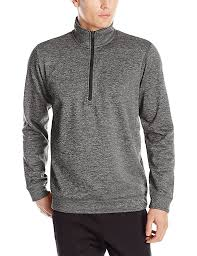 adidas quarter zip. adidas-men-039-s-climawarm-team-issue-1- adidas quarter zip