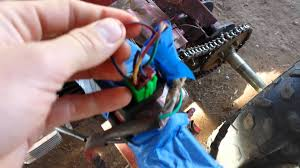 go kart wiring made simple go kart wiring made simple
