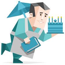 تیپ شخصیتی ESTJ مجری ، روابط دوستانه و عاشقانه، مشاغل و محیط کار > تست گو