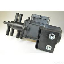 pollak fuel selector valve wiring diagram wirdig fuel tank selector valve 6 port pollak fuel tank selector valve fuel