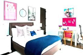Bedroom Furniture Lovely The Train Set Thomas Fur – Ramseyorta