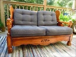 wooden frame sofa with cushions. Wonderful Sofa Great Wood Frame Couch With Removable Cushions 37 About Remodel Modern Sofa  Ideas With  Wooden I