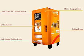 Burrito Vending Machine Franchise Best Image Result For Burrito Box Vending Design Pinterest