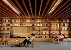 square inc office by bohlin cywinski jackson office snapshots campaign monitor office office snapshots