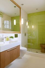 Bathroom Design Layouts Creative