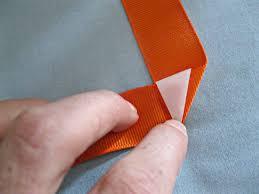 Ribbon Folding Magdalene Project Org