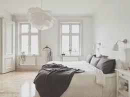 Hängende Lampen Schlafzimmer 2019 At Onlinebusinesssummit