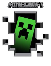 popular mine craft fan art t shirt designs - Google Search | Tees ...