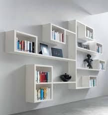 amazing ikea wall rack bookshelf astounding mounted shelf inside design 6 system malaysium kitchen with hook singapore dish drainer sg wine