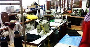 0822 5705 5060 | Jasa Konveksi BAJU Kaos Malang | PROFESIONAL -  082257055060 | Jasa Konveksi Malang | KUALITAS PREMIUM