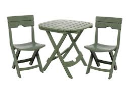 full size of plastic table and chairs set outdoor bistro bunnings resin for toddlers archived