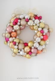 Diy Christmas Decorations 586 Best Christmas Diy Craft Tutorials Images On Pinterest