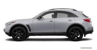 2018 infiniti jeep.  infiniti 2018 infiniti qx60  2017 qx70 prices for infiniti jeep