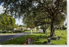 ft myers memorial gardens. Beautiful Memorial Fort Myers Memorial Gardens 1589 Colonial Boulevard Myers FL 33907 To Ft G