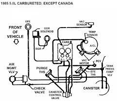 198550LCarbEXCEPTCANADA vacuum lines diagrams!!! i got them all!!!!! third generation f on 89 firebird fuel pump wiring diagram