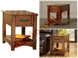 office side table. End Tables:Storage Tables For Living Room Beautiful Office Side Table