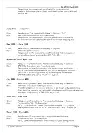 Type Up A Resume How To Type Up A Resume For A Job Lovely Typing A