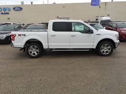2018 ford xtr. modren ford whiteoxford white 2018 ford f150 xtr supercrew left side photo in with ford xtr