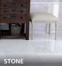 interior floor and decor savannah ga high quality
