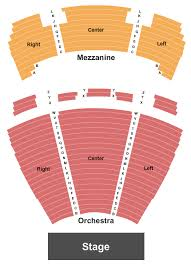 Encore Theatre At Wynn Las Vegas Seating Chart Las Vegas