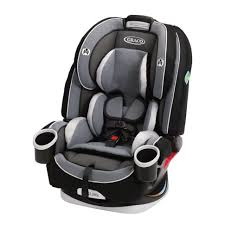 car chair child car seat reviews best cars for car seats graco infant car seat cover