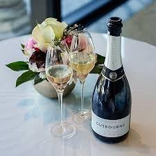 Champagnerflasche For All Instagram Posts Publicinsta