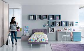 100+ [ Camere Per Teenager ] | Best Camerette A Ponte In Offerta ...