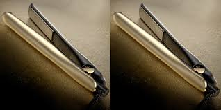 ghd are launching the world s most expensive 1000 hair straightener