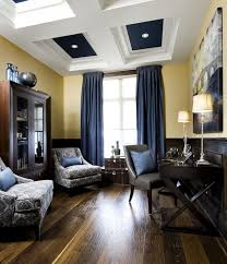 furniture for yellow walls best 25 yellow home office furniture ideas on yellow home decoration ideas
