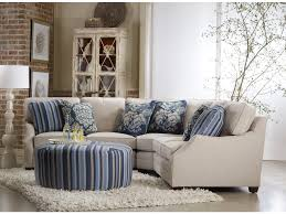 Sectionals Living Room Sam Moore Living Room Sectionals Rita Sectional Sam Moore